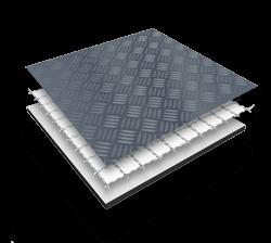 Materials product category image | Quantum 3