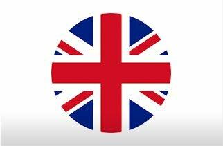 UK Launch